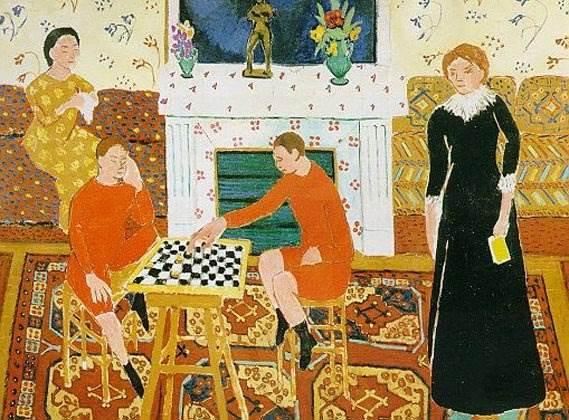 http://art-assorty.ru/uploads/posts/2012-08/1345189645_semeynii-portret.jpg