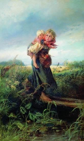 http://art-assorty.ru/uploads/posts/2012-08/1346390242_deti-beguschie-ot-grozy.jpg