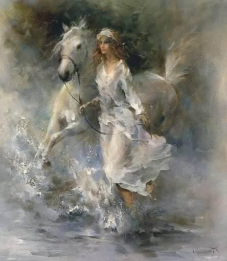 http://art-assorty.ru/uploads/posts/2013-06/1371629462_1320745686_3.jpg