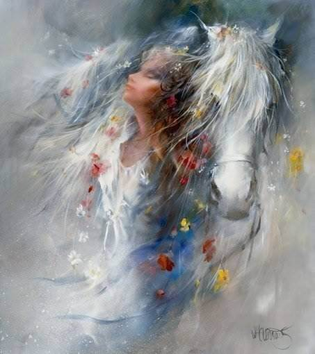 http://art-assorty.ru/uploads/posts/2013-06/1371629482_1320745718_61.jpg