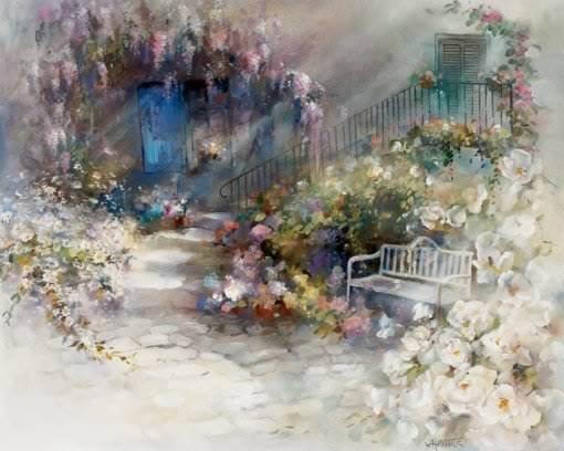 http://art-assorty.ru/uploads/posts/2013-06/1371629496_1320746153_97.jpg