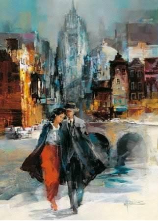 http://art-assorty.ru/uploads/posts/2013-06/1371629496_1320746617_59.jpg