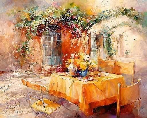 http://art-assorty.ru/uploads/posts/2013-06/1371629536_1320746199_27.jpg
