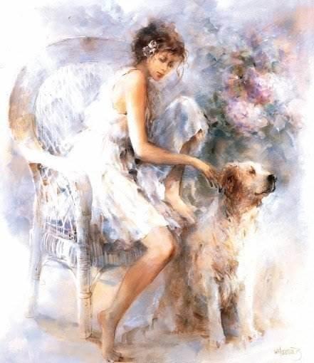 http://art-assorty.ru/uploads/posts/2013-06/1371629537_1320745658_6.jpg