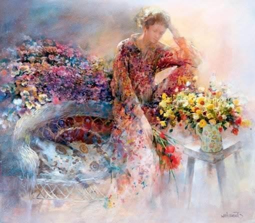 http://art-assorty.ru/uploads/posts/2013-06/1371629550_1320745698_25.jpg