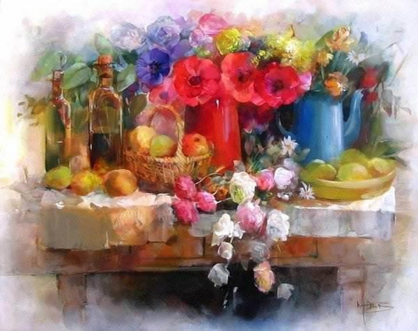 http://art-assorty.ru/uploads/posts/2013-06/1371629585_1320746814_117.jpg