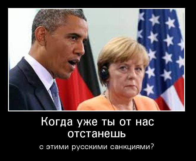 уже лучшие картинки про санкции делаем своими руками