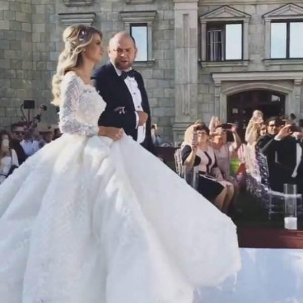 немного характере никита пресняков и алена краснова свадьба фото ангелы влюблены