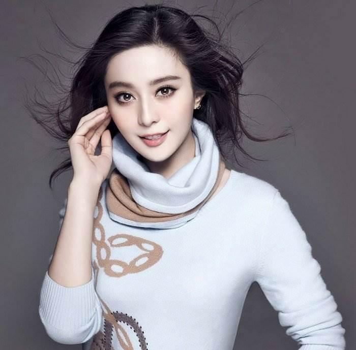 стандартную китайские актрисы фото и имена аквапарке крестовском