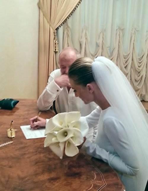 картинки свадьба дмитрия марьянова фото был