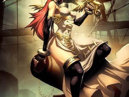 Пираты (подборка красивых рисунков)
