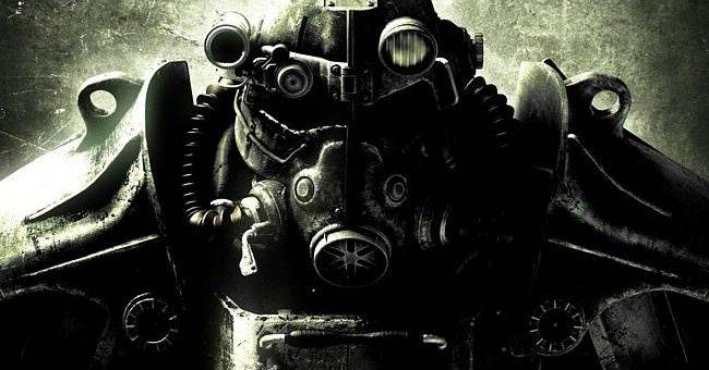 Мы узнали дату выхода Fallout 4