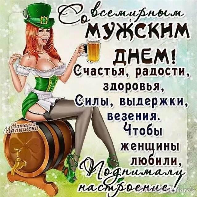 https://art-assorty.ru/wp-content/uploads/2015/11/54-4.jpg