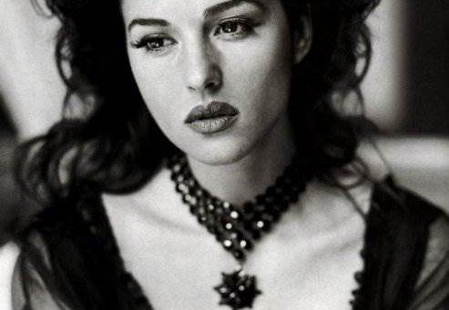 Самые красивые итальянские актрисы (28 фото)