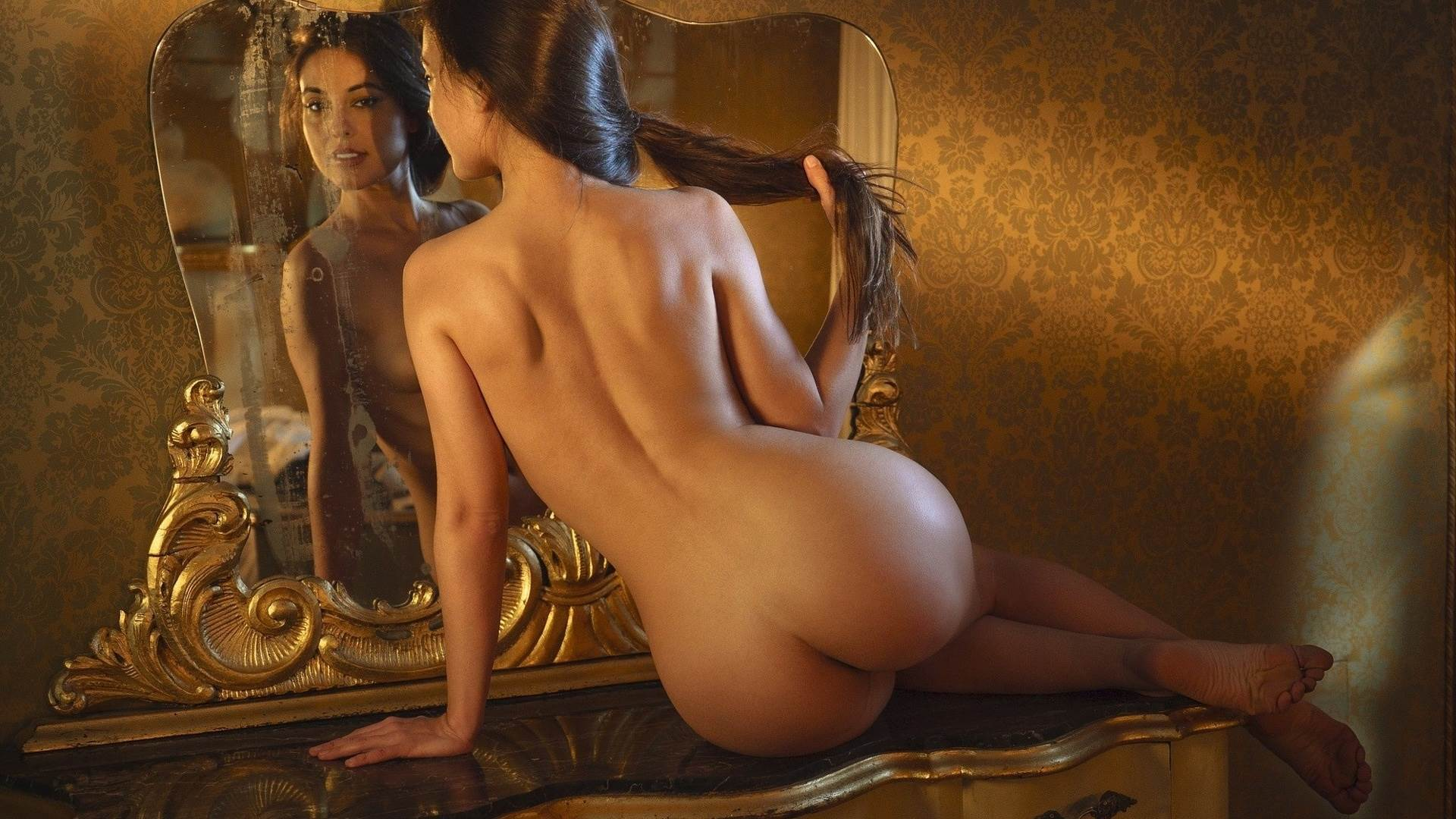 Смотреть крутую эротику фото, задница негритянок порно фото