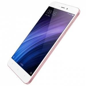 Мобильные телефоны Xiaomi оптом