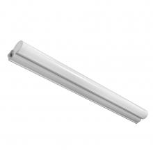 LED светильник – что нужно знать при выборе