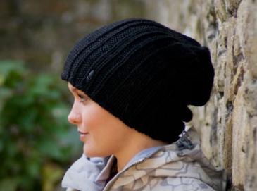 «Hats and Caps» женские головные уборы
