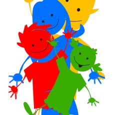 Как выбрать летний детский лагерь