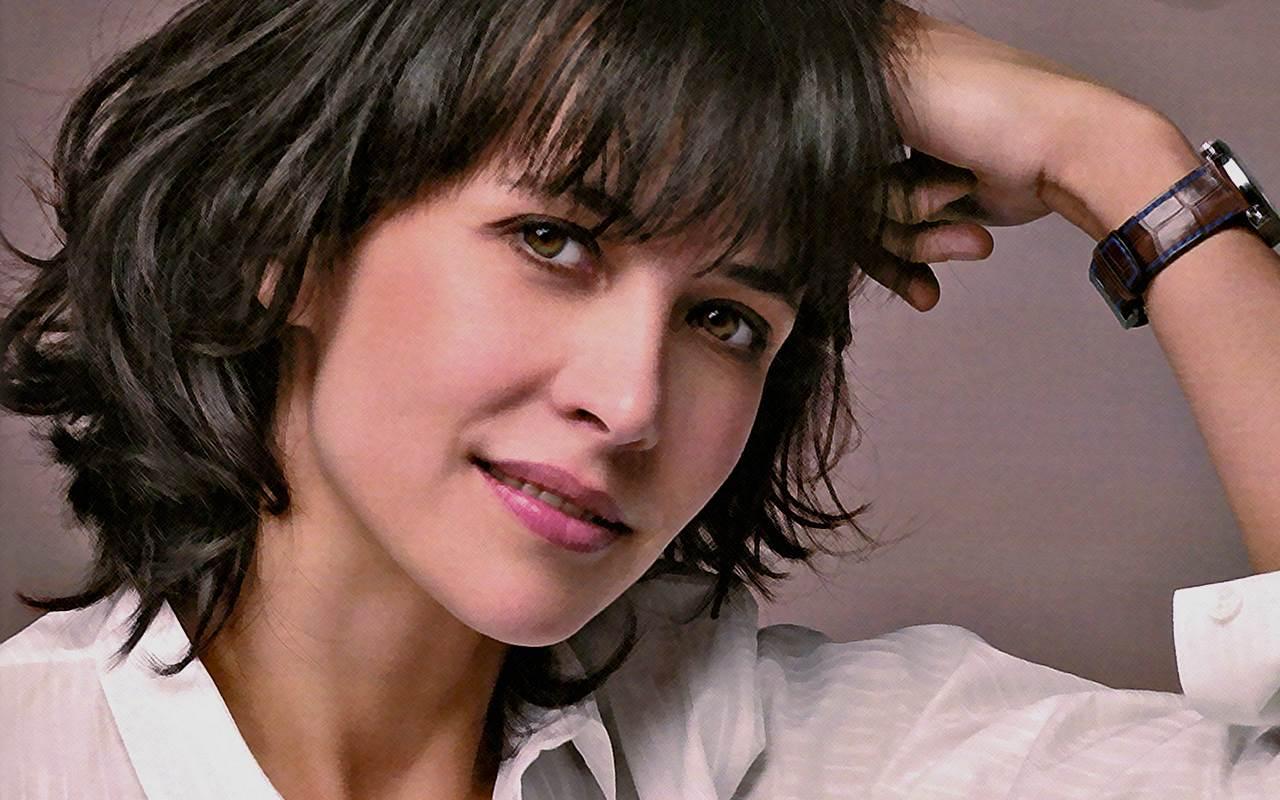 казалось, что французские актрисы фото и имена список часто находят большие