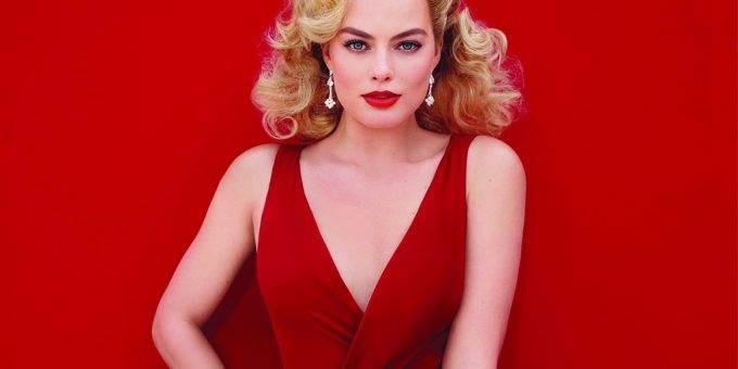 Самые красивые женщины XXI века (15 фото)