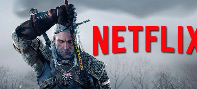 Сериал «Ведьмак» от Netflix дата выхода