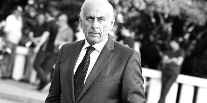 Премьер-министр Абхазии Геннадий Гагулия погиб в ДТП видео