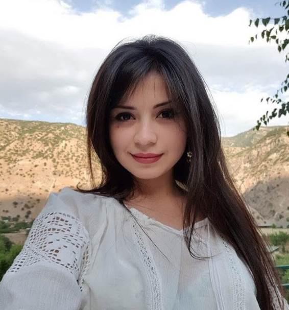уют таджикские актрисы фото с именами картинки тегом бронетехника