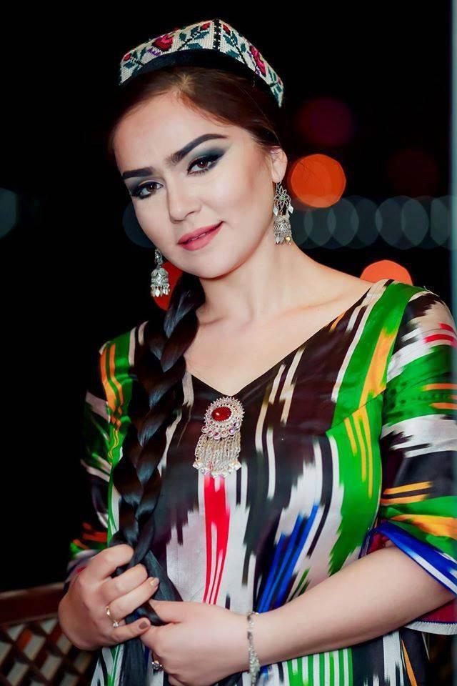 Красивые картинки на таджикском