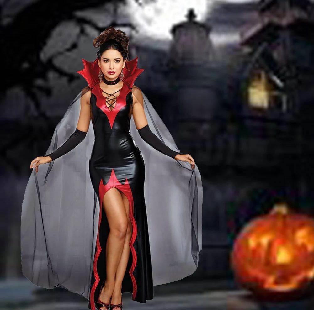 костюмы на хэллоуин картинки фото плену полях боевых