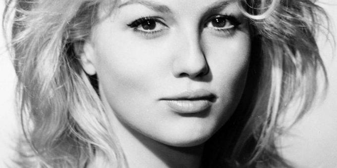 Самые красивые женщины мира 20 века (22 фото)