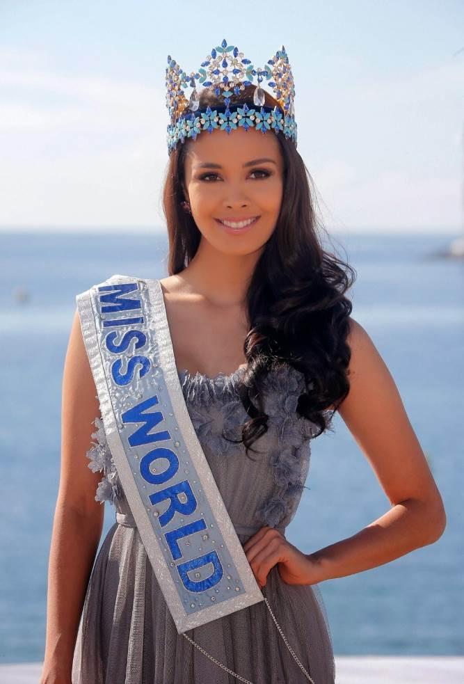 miss world 2019 - 667×983
