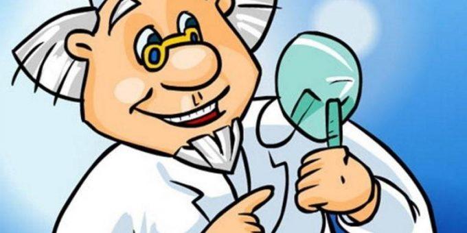 Поздравления с Днём анестезиолога картинки