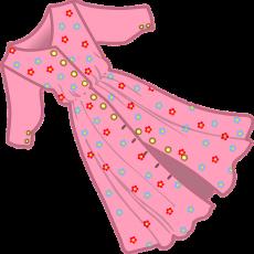Где выгодно купить платье этим летом?