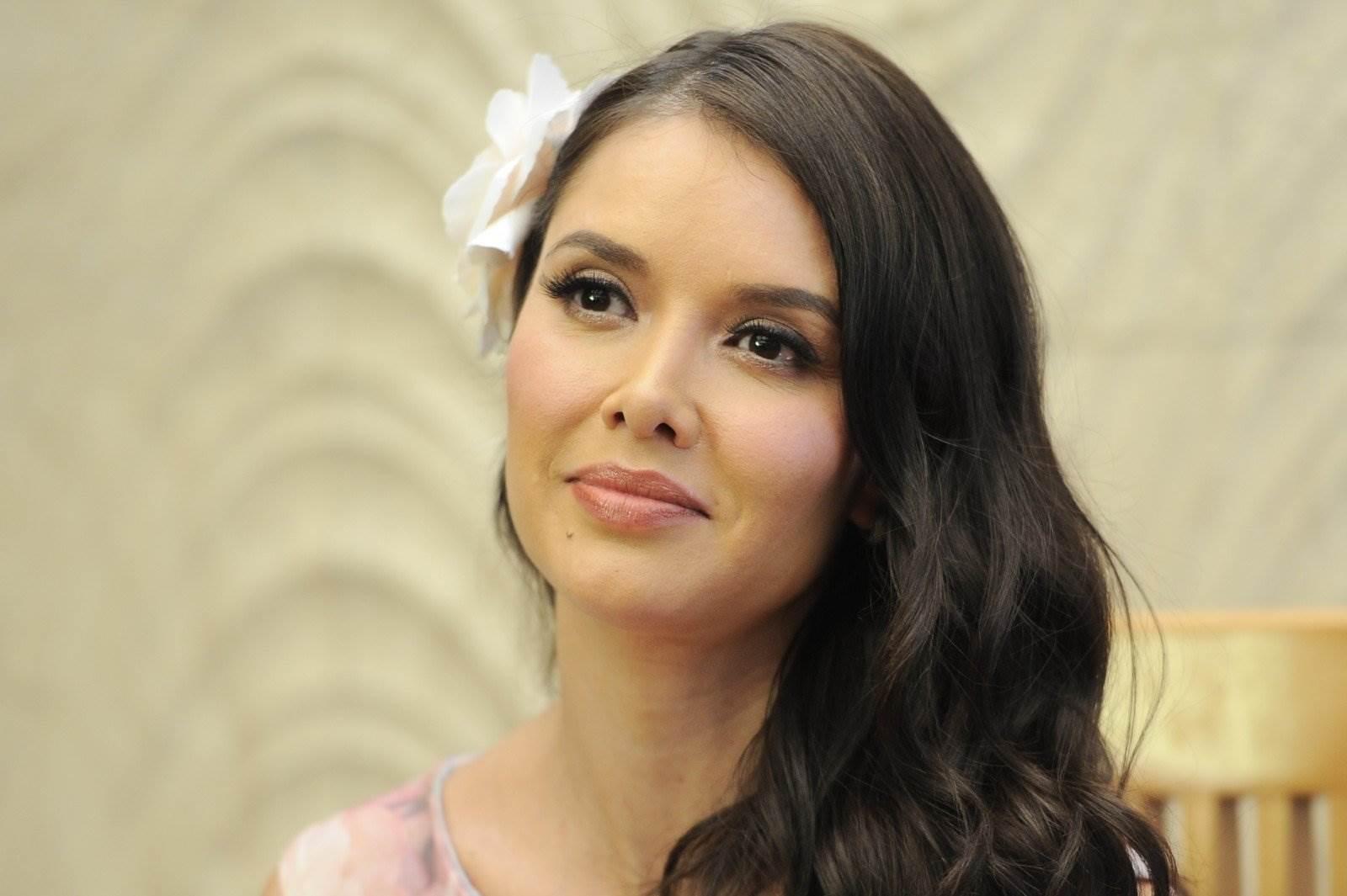 красивые мексиканские женщина фото порно фото