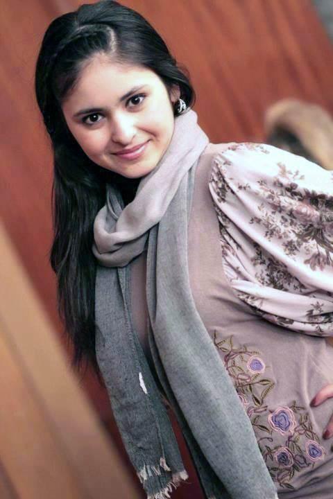 что хозяева таджикские актрисы фото с именами пятницам субботам