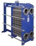 Ридан предлагает теплообменное оборудование для коммунальной сферы