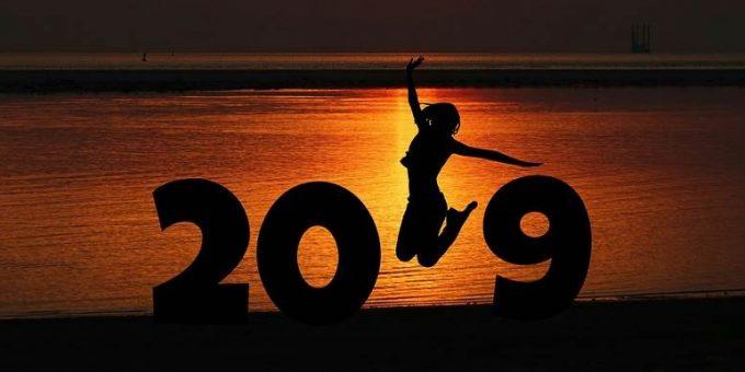 Где провести Новый год: ТОП-7 недорогих туристических направлений
