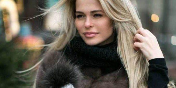 Российские актрисы в обычной жизни (18 фото)