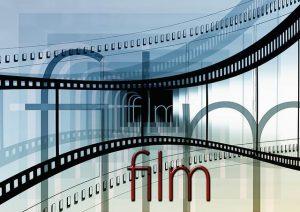Сайты о кино