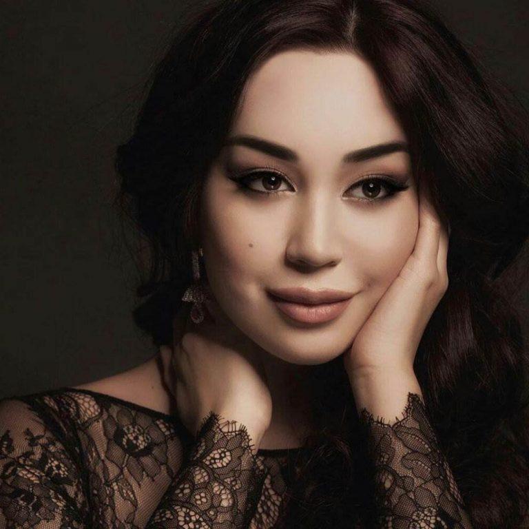 фото узбекских актрис современном варианте магии