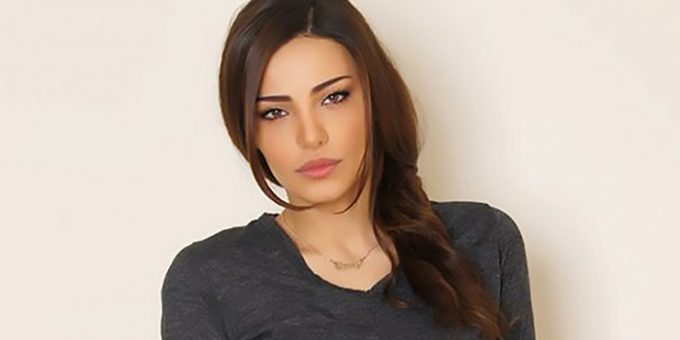 Самые красивые грузинки фото