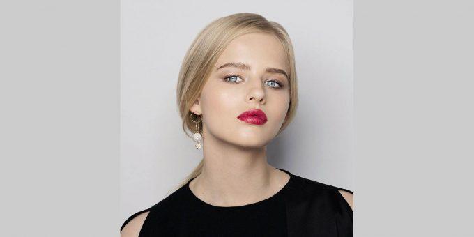 Красивые восходящие актрисы российского кино (18 фото)