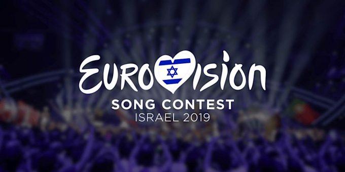 «Евровидение 2019»: кто поедет от России. Претенденты
