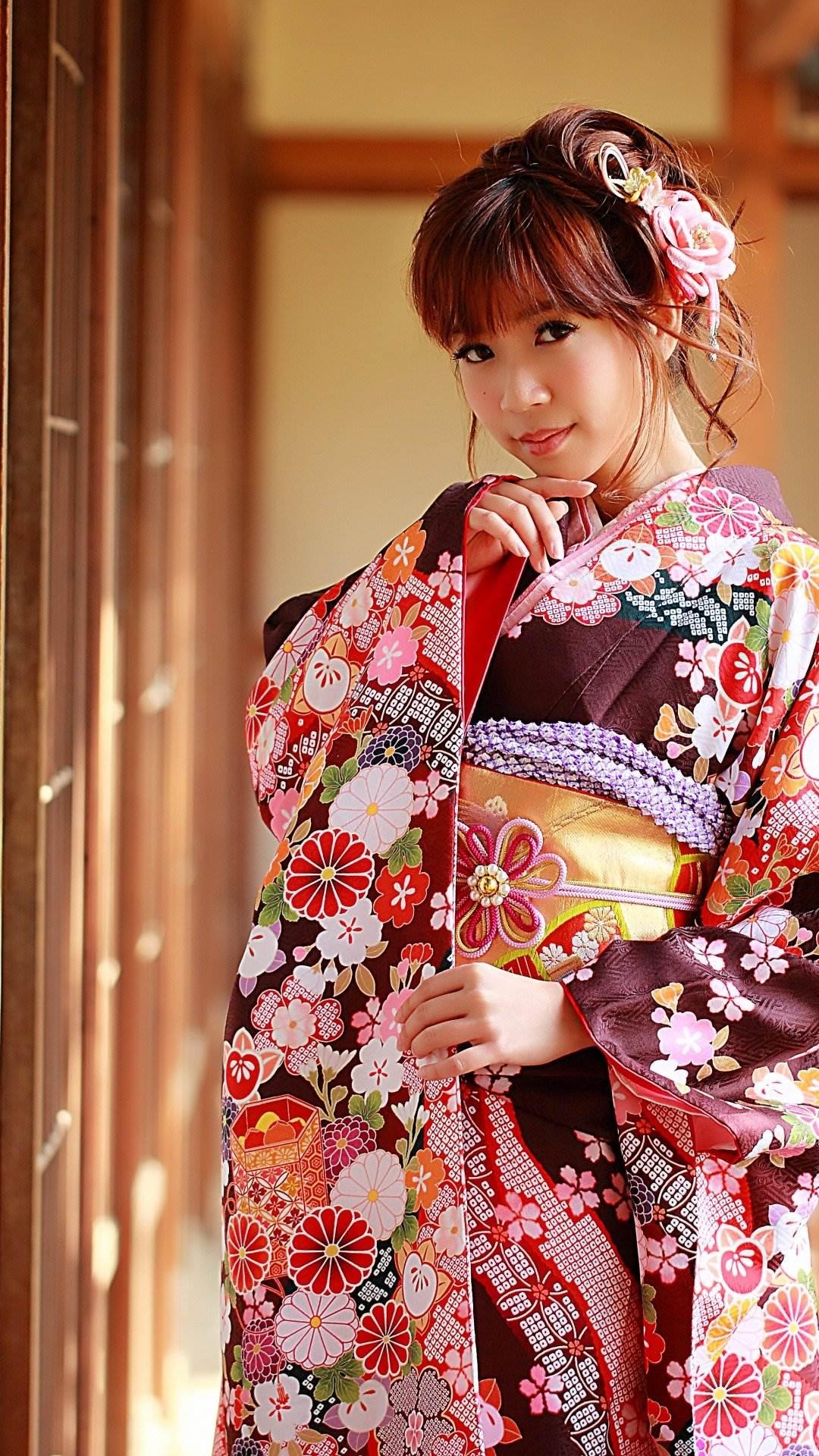 японскую красивую видео - 10