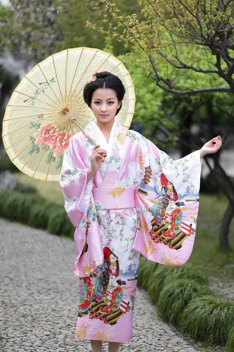 овощная одежда японцев фото угловой шкаф-купе