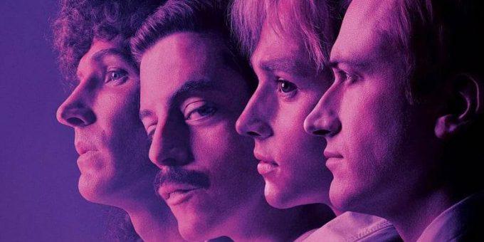 Фильм «Богемская рапсодия» 2018 описание