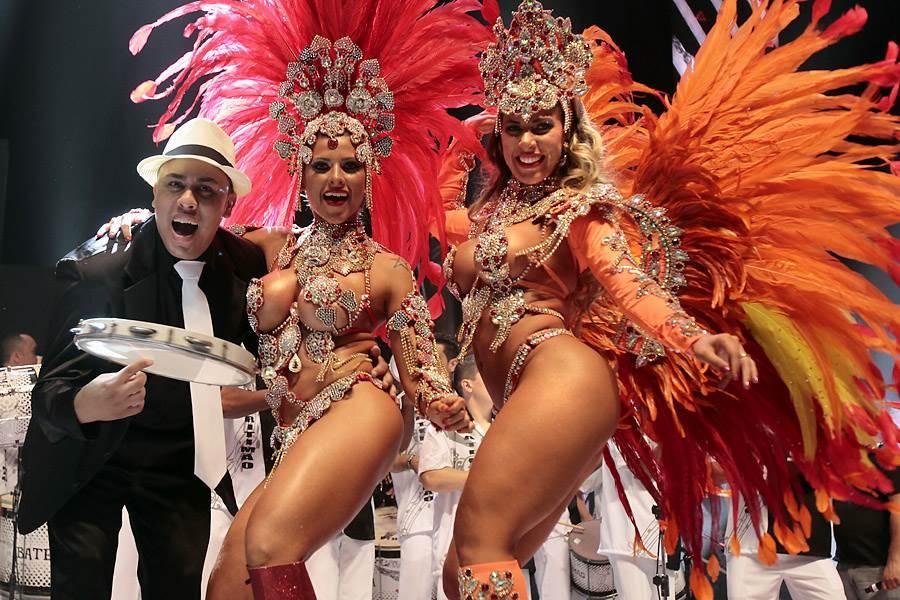 seks-foto-karnaval-samie-seksualnie-devushki-lyubiteli