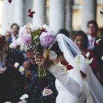Организация свадьбы: на что обратить внимание