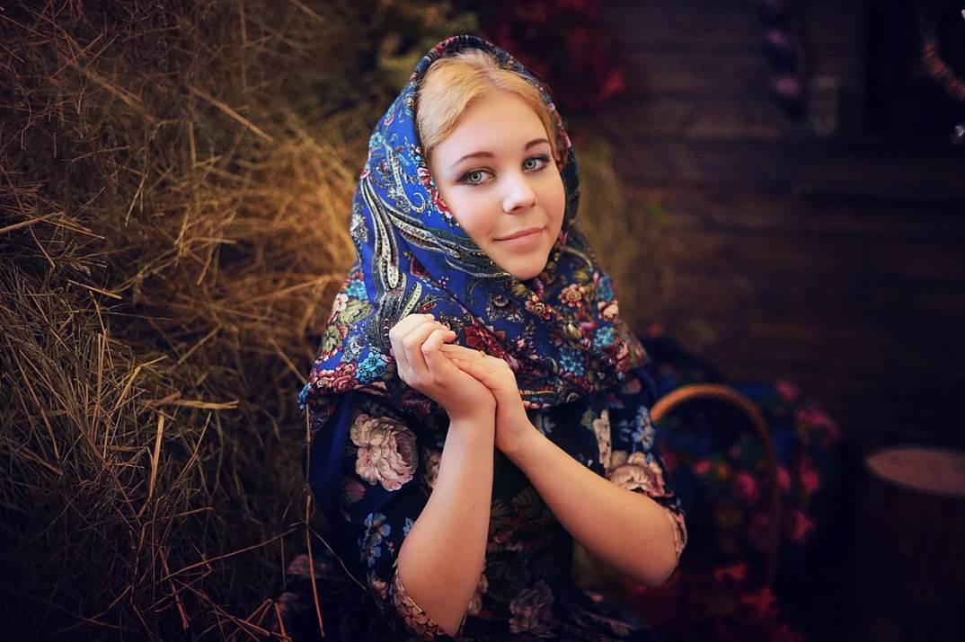 foto-russkih-derevenskih-bab-chastnoe-kamshoti-video-podborka